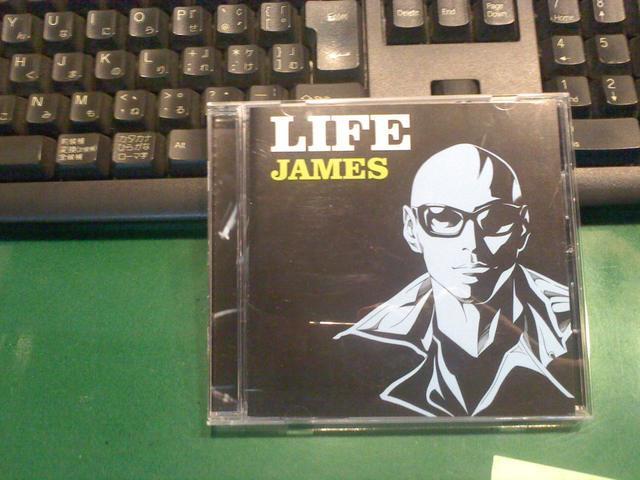 James1.jpg